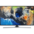 UE55MU6172 LED ULTRA HD LCD TV SAMSUNG