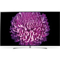 OLED55B7V OLED 4K ULTRA HD TV LG