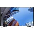 UE40M5002 LED FULL HD LCD TV SAMSUNG