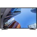 UE32M5002 LED FULL HD LCD TV SAMSUNG