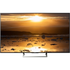 KD 55XE7005B LED ULTRA HD LCD TV SONY