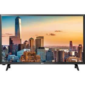 32LJ500V LED FULL HD LCD TV LG