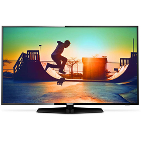 50PUS6162/12 Ultra HD LED TV PHILIPS