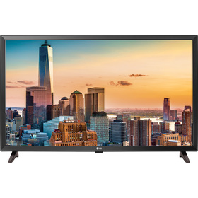 32LJ510U LED HD LCD TV LG