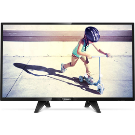 32PFS4132/12 LED FULL HD TV PHILIPS
