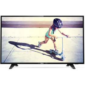 43PFS4132/12 LED FULL HD TV PHILIPS