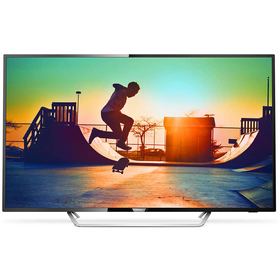 65PUS6162/12 Ultra HD LED TV PHILIPS