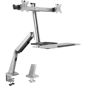 SOS 3100 SIT-STAND PRAC. STANICE STELL