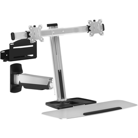 SOS 3110 SIT-STAND PRAC. STANICE STELL