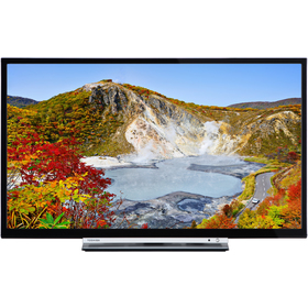 24W3753DG SMART HD TV T2/C TOSHIBA