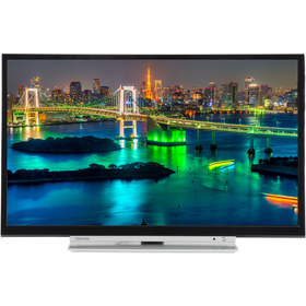 28W3763DG SMART HD TV T2/C/S2 TOSHIBA