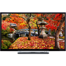 32L3763DG SMART FHD TV T2/C/S2 TOSHIBA