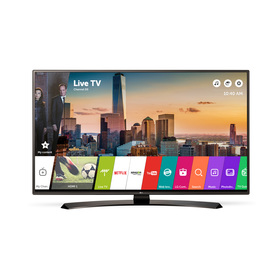 55LJ625V LED FULL HD LCD TV LG