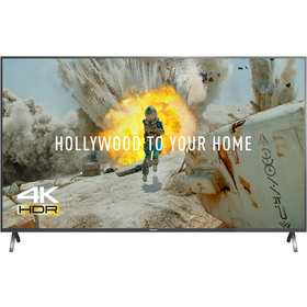TX 65FX700E LED ULTRA HD TV PANASONIC