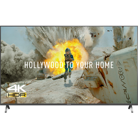TX 55FX700E LED ULTRA HD TV PANASONIC