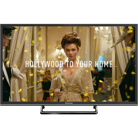 TX 32FS503E LED HD TV PANASONIC