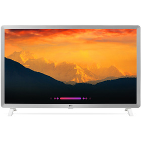 32LK6200PLA Full HD LED TV LG