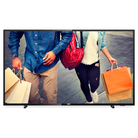 43PUS6503/12 Ultra HD LED TV PHILIPS