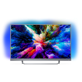 49PUS7503/12 LED ULTRA HD LED TV PHILIPS