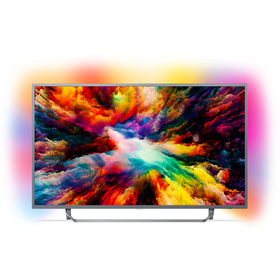 65PUS7303/12 Ultra HD LED TV PHILIPS