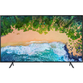 UE40NU7192 LED ULTRA HD LCD TV SAMSUNG