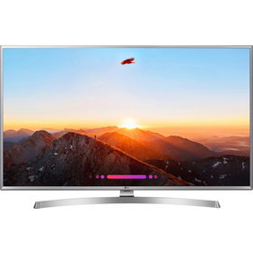 70UK6950PLB Ultra HD LED TV LG