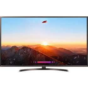 65UK6400PLF Ultra HD LED TV LG