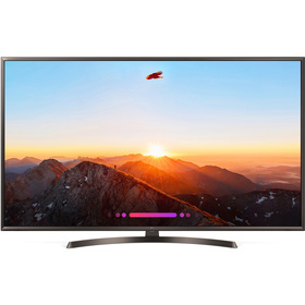 55UK6400PLF Ultra HD LED TV LG
