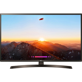 49UK6400PLF Ultra HD LED TV LG