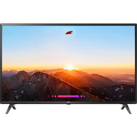 43UK6300 LED ULTRA HD LCD TV LG