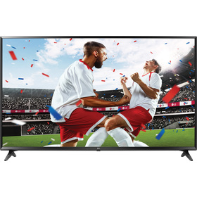 65UK6100 LED ULTRA HD LCD TV LG