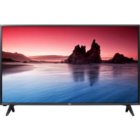 43LK5000PLA Full HD LED TV LG