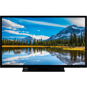 28W1863DG HD TV T2/C/S2 TOSHIBA