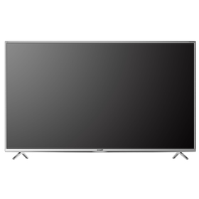 LC 55UI8872S UHD 800Hz, SMART H265 SHARP