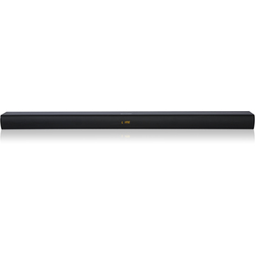 HT-SB150 BT SLIM SOUNDBAR 2.0 SHARP