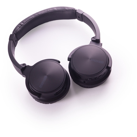 303985 BT900 MOTION HEADPHONES MAXELL