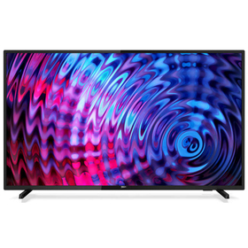 43PFT5503/12 LED FULL HD TV PHILIPS