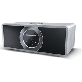 DR-I470GRPRO INTERNET FM/DAB RÁDIO SHARP