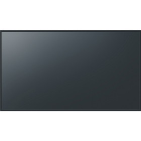 Prezentační LED monitor PANASONIC TH 50EQ1