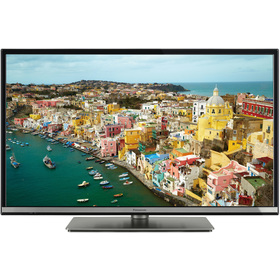 TX 32GS350E LED HD TV PANASONIC