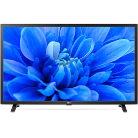 32LM550B LED HD LCD TV LG