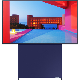 QE43LS05 QLED ULTRA HD LCD TV SAMSUNG