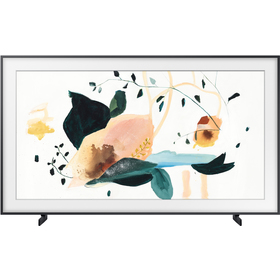 QE43LS03T QLED ULTRA HD LCD TV SAMSUNG