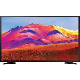 UE32T5372A LED FULL HD LCD TV SAMSUNG