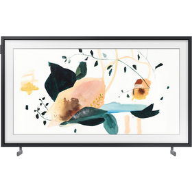 QE32LS03TB QLED FULL HD LCD TV SAMSUNG