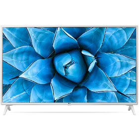 43UN7390 LED ULTRA HD TV LG