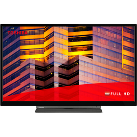 32LL3B63DG SMART FHD TV T2/C/S2 TOSHIBA