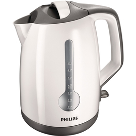 HD 4649/00 kanvica PHILIPS