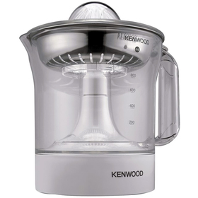 Lis na citrusy KENWOOD JE290