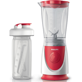 HR2872/00 smoothie mixér PHILIPS